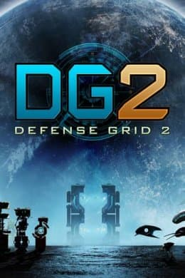 DG2 Defense Grid 2