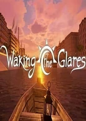 Waking the Glares - Chapters 1 and 2