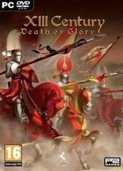 13 Century Death or Glory