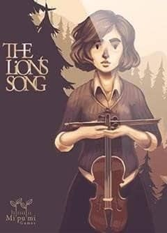 The Lion's Song Episode 1-3