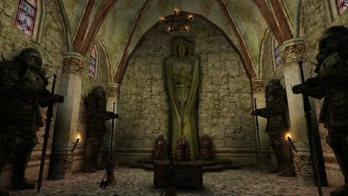 Gothic 2: Gold Edition
